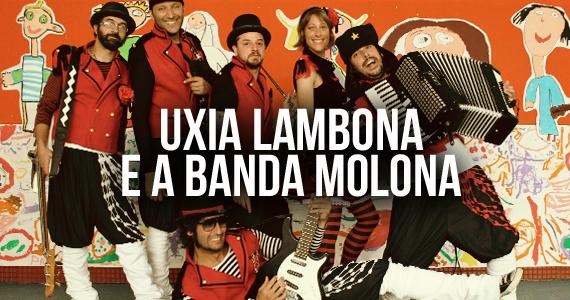 Uxia-lambona-banner