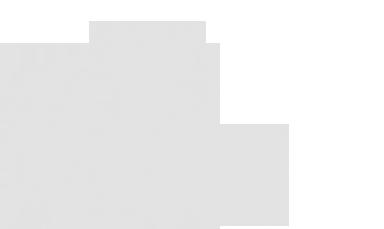 Troula | Elsequitodelcarteroreal