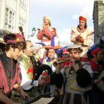Troula | Fiestas Historicas 01