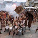 Troula | Fiestas Historicas 02