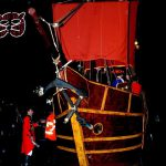 Troula | Fiestas Historicas 03