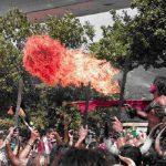 Troula | Fiestas Historicas 05