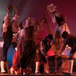 Troula | Fiestas Historicas 06