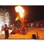 Troula | Fiestas Historicas 07