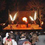 Troula | Fiestas Historicas 11