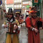 Troula | Fiestas Historicas 15