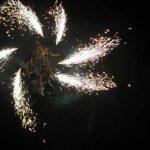 Troula | Fiestas Historicas 18
