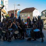 Troula | Fiestas Historicas 20