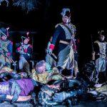 Troula | Fiestas Historicas 23