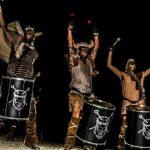 Troula | Fiestas Historicas 25