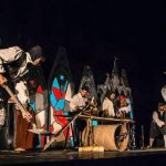 Troula | Fiestas Historicas 27