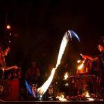 Troula | Fiestas Historicas 28
