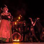 Troula | Fiestas Historicas 29