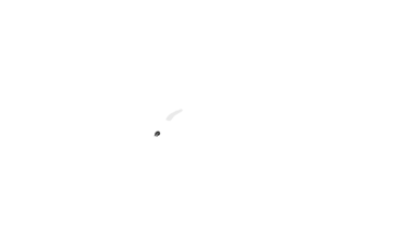 Troula | Luzdenavidad