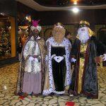 Troula | Personajes Clasicos 03