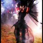 Troula | Animadores 12
