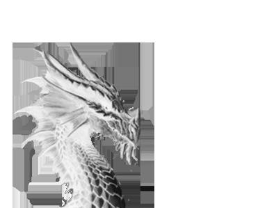 Troula | Draco