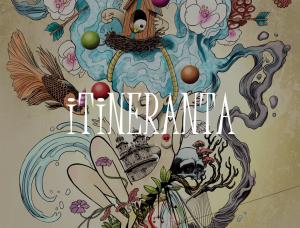 Troula | Itineranta Edicion 2018.png