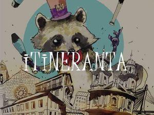 Troula | Itineranta Anterior 2017 1.jpg